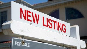 Real Estate Agents Access to homes for sale Listings